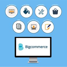 If you are looking for bigcommerce developer Samyak Online can provide you with one who can work with you on your online store and help you find new markets to sell.The company is providing bigcommerce development services for over the years ensuring to deliver 100% satisfaction.