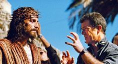 "Mel Gibson making ""The Passion of the Christ"" sequel -  Mel Gibson making ""The Passion of the Christ"" sequel Mel Gibson has verified he's making a sequel to ""The Passion of the Christ.""The movie which Gibson hesitates to call a sequel will focus on the resurrection. Fecha: September 1 2016 at 02:15PM via Digg: http://ift.tt/2bFJgN2 - Sigueme en mi página de Facebook: http://ift.tt/1Unt1E1 - Etiquetas: Comico Curiosidades Digg Diversion Entretenimientos Funny Gracioso Guanare Venezuela…"