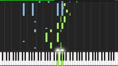 Bach marcello adagio sheet music free