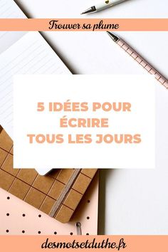 Writing Advice, Writing A Book, Writing Prompts, Bullet Journal 2, Web Seo, Site Wordpress, Write Every Day, Self Organization, Writer Tips