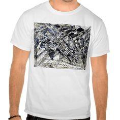 Bonsai Urban Disco (app) Tee T Shirt, Hoodie Sweatshirt