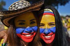 60 palabras necesarias para aprender a hablar español como un verdadero colombiano