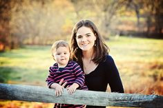Daughter Shoot | Clair Pruett Photography | #RusticPhotoshoot #MommyDaughterPictures #Photography