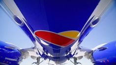 If Your Airline's Painting Planes, Watch Out - ABC News