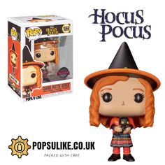 Pop Vinyl Figures, Disney Marvel, Funko Pop Vinyl, Hocus Pocus, Thor, Witch, Product Launch, Pop Dolls, Art