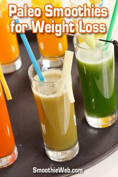 Citrus Pineapple Smoothie for Weightloss.  1 banana, 1 1/2 c forzen pineapple, 1 orange,  •Juice of one lime  •4 ice cubes  •1 tbsp ginger  •½ tsp nutmeg  •2 tsp turmeric  •½ cup coconut milk  •¾ cup water