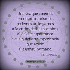 #espiritu #felicidad #citas