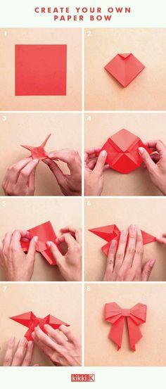 #OrigamiLife