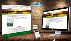 confira mais em http://www.publicidadecampinas.com.br/portfolio/26209/. Sites Gerenciáveis é um tipo de site com muitos recursos e ferramentas interessantes, tendo como principal característica a facilidade de manutenção. Ao optar por criar umsite gerenciável,você mesmo poderá atualizar o conteúdo do site via painel administrativo sem nenhum custo de manutenção.  |