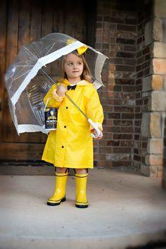 Morton Salt Girl Halloween Costume -  sc 1 st  Pinterest & 19 best Morton Salt Girl images on Pinterest   Morton salt girl ...