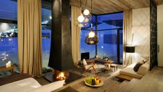 Design hotel - Wiesergut / www.hometrotter.it