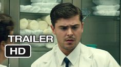 Parkland -PARKLAND is about the assassination of John F. Kennedy but instead of focusing on the President and the hours leading up to the shooting, the film follows the doctors, nurses, Secret Service agents and others that were there on that tragic day, and the chaos that followed.