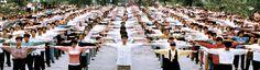 Early Days in China   Falun Dafa - Minghui.org