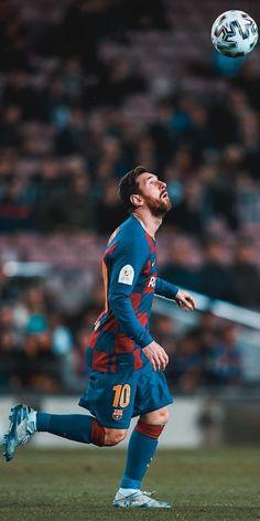Messi Vs Ronaldo, Lional Messi, Messi Soccer, Ronaldo Juventus, Nike Soccer, Soccer Cleats, Cristiano Ronaldo, Ronaldo Real, Fc Barcelona