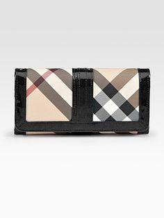 ec6928920e discount replica designer handbags outlet