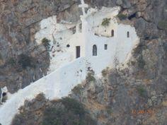 #kithira #greekisland #perfectplacetovisit