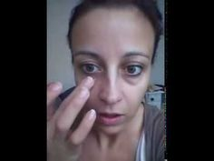 http://ordersampleshere.com/instantlyageless/?u=5724&video=w_J1VrSD4qE
