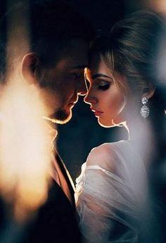 Mac and Barrons :) ; Couples In Love, Romantic Couples, Romantic Honeymoon, Wedding Photoshoot, Wedding Pics, Couple Photography, Wedding Photography, Photography Ideas, Vintage Photos