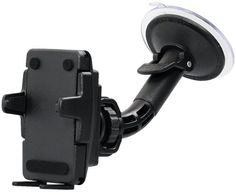 Sale Preis: Wicked Chili KFZ-Halterung für Handy und Smartphone (Made in Germany, universell für Geräte von 46-76 mm Breite, kompatibel mit Bumper/ Hülle/ Case). Gutscheine & Coole Geschenke für Frauen, Männer & Freunde. Kaufen auf http://coolegeschenkideen.de/wicked-chili-kfz-halterung-fuer-handy-und-smartphone-made-in-germany-universell-fuer-geraete-von-46-76-mm-breite-kompatibel-mit-bumper-huelle-case  #Geschenke #Weihnachtsgeschenke #Geschenkideen #Geburtstagsgesche