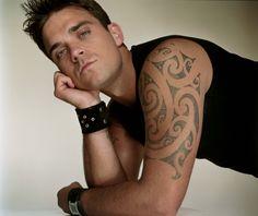 Robbie Williams nel grande schermo solo per un giorno: il 12 giugno 2013