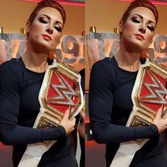 Rebecca Quin, Wwe Roman Reigns, Wwe Girls, Raw Women's Champion, Royal Rumble, Becky Lynch, Ronda Rousey, Wwe Photos, Wwe Superstars