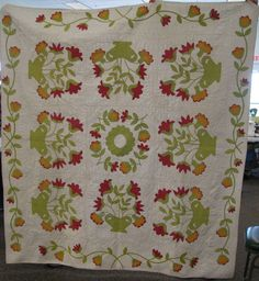 A blog about antique quilts, restoring and reproducing them, and recreating antique dolls and costuming.