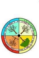 la roue des saisons à découper et colorier Grande Section, Teaching French, Preschool, Activities, Support, Maths, Stage, September, Seasons
