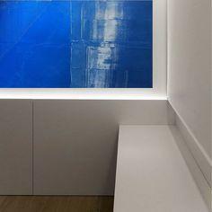 Julian Arnaud France, Interior Design, Art, Nest Design, Art Background, Home Interior Design, Interior Designing, Kunst, Home Decor