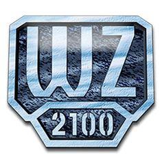Warzone 2100 3.2.3 | http://zetfile.com/warzone-2100-3-2-3/