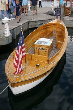 .memories of the wooden boat festival on lake union... Miss...