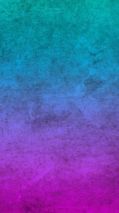 Blue and purple ombre wallpaper phone wallpaper pink blue purple ombre wallpaper . blue and purple ombre wallpaper pink Cute Blue Wallpaper, Trendy Wallpaper, Screen Wallpaper, Mobile Wallpaper, Pattern Wallpaper, Wallpaper Backgrounds, Iphone Wallpaper, Teal Ombre Wallpaper, Cute Images For Wallpaper