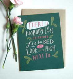 The cutest Valentine's Day cards ever!