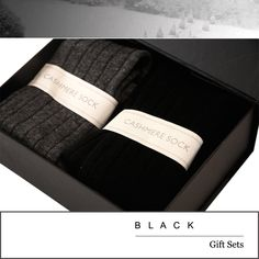 mens' gifts with photos | men s cashmere socks gift set product code cgs101 description delivery ...