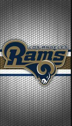 9ba71b039d1 102 Best Los Angeles Rams images in 2019