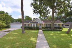 12706 Westhorpe Dr. Bernstein Realty, Houston Real Estate.