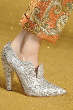 70+ Best I Love Shoes: Thakoon images