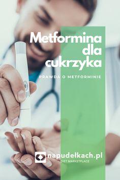 W ostatnim czasie głośno zrobiło się o zanieczyszczeniu przyjmowanej przez wiele osób chorujących na cukrzycę metforminy, środkami stanowiącymi zagrożenie dla naszego zdrowia i życia, odpowiedzialnymi m.in. za wywoływanie nowotworów. Zanim odstawisz swoje leki na cukrzycę, warto jednak wiedzieć co dokładnie ustalono i jakie są oficjalne zalecenia Europejskiej Agencji Leków i polskiego Ministerstwa zdrowia. Fitbit, Therapy