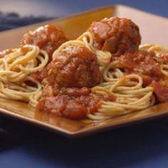 Healthy Kids Dinner Recipes - EatingWell.com