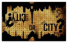 City or City HD wallpaper for Wide 16:10 5:3 Widescreen WHXGA WQXGA WUXGA WXGA WGA ; HD 16:9 High Definition WQHD QWXGA 1080p 900p 720p QHD nHD ; Other 3:2 DVGA HVGA HQVGA devices ( Apple PowerBook G4 iPhone 4 3G 3GS iPod Touch ) ; Mobile WVGA iPhone PSP - WVGA WQVGA Smartphone ( HTC Samsung Sony Ericsson LG Vertu MIO ) HVGA Smartphone ( Apple iPhone iPod BlackBerry HTC Samsung Nokia ) Sony PSP Zune HD Zen ;