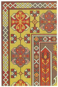 Pattern No.0572-1