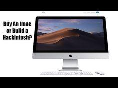 39 Best iMack images in 2019