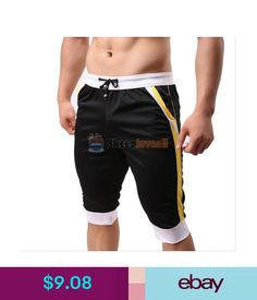 785bbb1d 100 Best Short's images in 2018   Shorts, Sport shorts, Gym shorts ...