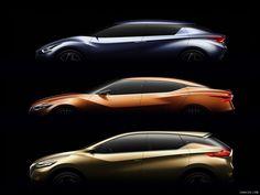 Nissan+Sport+Sedan+Concept - Google 검색
