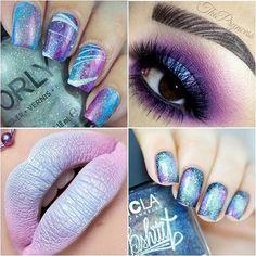 Sundays collage🔝 You must definitely visit these ladies🔝🔝🔝🔝💞💖💕 @picturemynails @thepryncess @nah__melo @lakkomlakkom 🌹💖 unbedingt vorbei schauen!! Die Mädels haben wirklich klasse Bilder 💖 #lees_sundays_collage  #lipart #lips #lipsticks #liptutorial #mua #lipliner #makeupblogger #makeup #like4like #makeupaddict #makeupoftheday #makeupartist #makeupart #naillacquer #nailartwow #nails2inspire #nails #nailoftheday #nailsofinstagram #instamakeup #eyeliner #eyeshadow #pinklips…