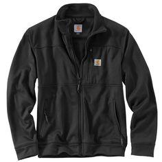 101742 Carhartt Workman Jacket