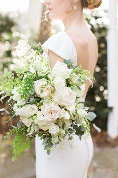 36 Best Surprise Me Images Wedding Bouquets Wedding Flowers