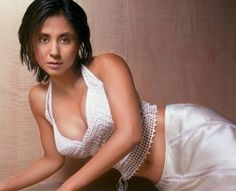 Urmila-Matondkar-porn-hd-photos.jpg (521×422)