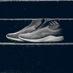 low priced d25f0 dcb59 Schuhe Turnschuhe, Designerschuhe, Adidas