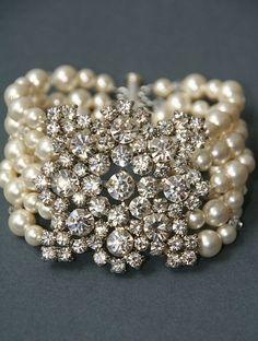 Perl and diamond