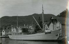 Norsk Maritimt Museum - Fotograf Færøyvik, Bernhard Museum, Sailing Ships, Boat, Vehicles, Dinghy, Rolling Stock, Boats, Vehicle, Museums